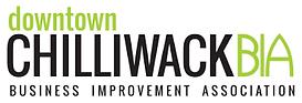 Chilliwack BIA Logo.png