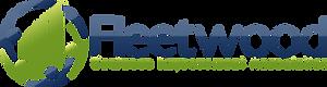 Fleetwood BIA logo.png