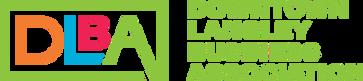 dlba-logo.png