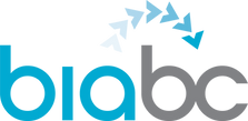 BIABC_New Logo.png