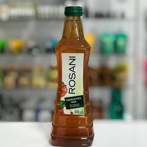 Vinagre de maçã Rosani