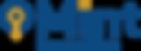 MintMain Logo_4x.png