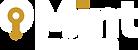Mint White Gold Logo_4x.png