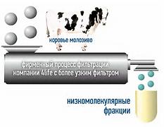 Nanofactor.png