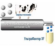 ultrafactorXF.png