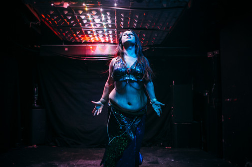 Image by Sarah Wayte Photography