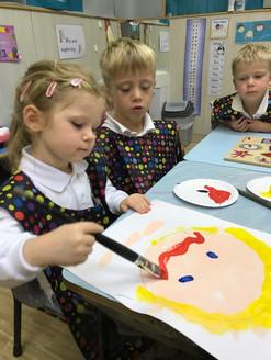 Eva painting.jpg