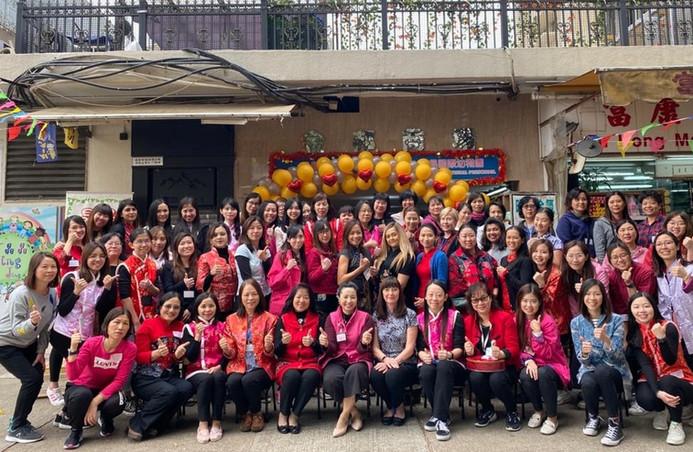 staff (2).JPG