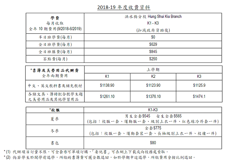 HSK 2018-19 FEES.png