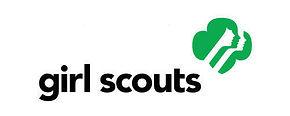 girl-scout-logo.jpg