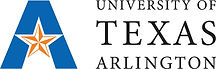 UTA-Logo-Copy.jpg
