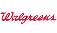 WalgreensLogo_0.png