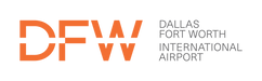 dfw_secondaylogo_300dpi_orange_NoBackgro