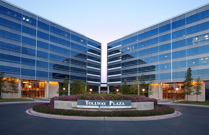 TOLLWAY PLAZA.png