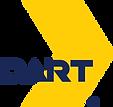 Dart-Logo-Blue-300x285.png
