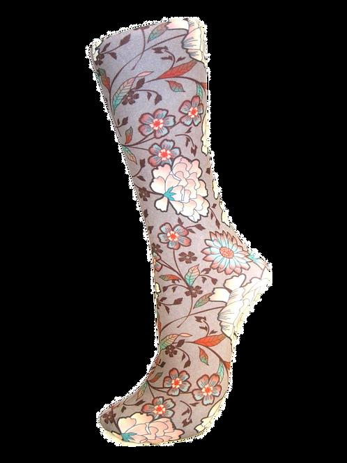LJ - Compression Socks