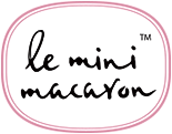 Le Mini Macaron New Zealand