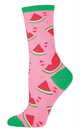 Juicy Watermelon - Pink