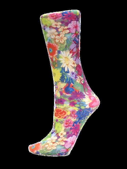 Bouquet - Compression Socks