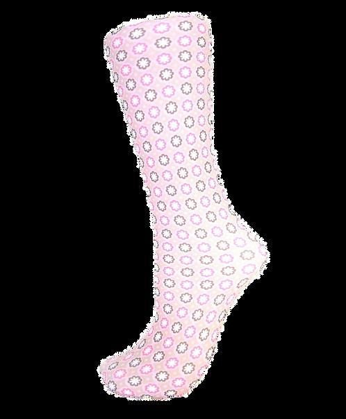 Pink Limited - Trouser Socks