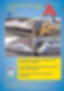cover  AF 1_2_2020.jpg