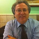 Alessandro-Bonforti.jpg