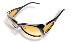 sur lunettes filtres.jpg