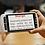 Thumbnail: Loupe électronique Zoomax M5 HD Plus