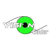 LOGO VISION CENTER