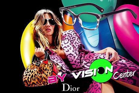 dior promo collection 2013.jpg