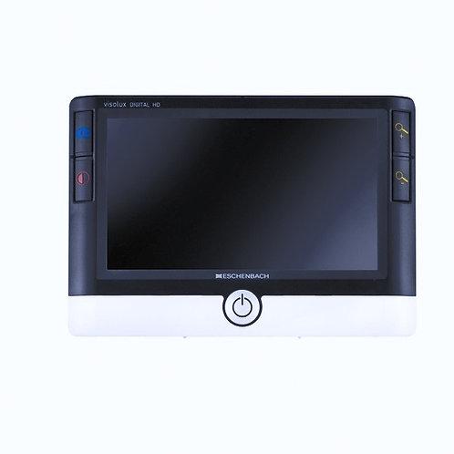 Loupe électronique Visolux Digital 7 HD Eschenbach