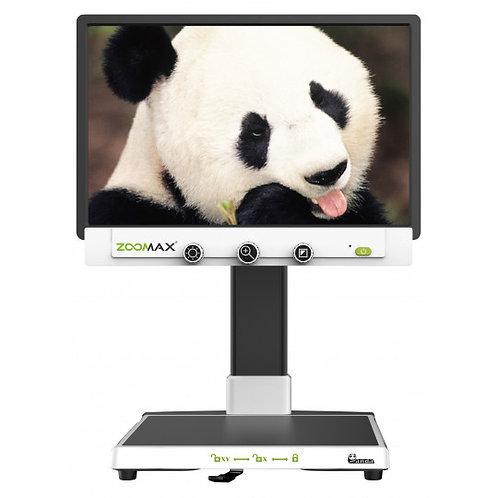 Télé-agrandisseur Zoomax Panda HD