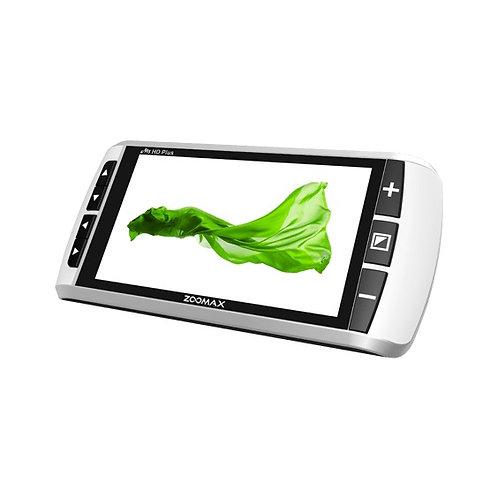 Loupe électronique Zoomax M5 HD Plus