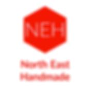 NEHlogo.PNG