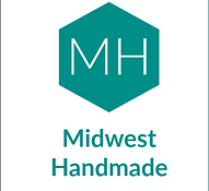 MHLOGO.PNG