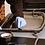 Thumbnail: Chimney Sweep & Stove Service