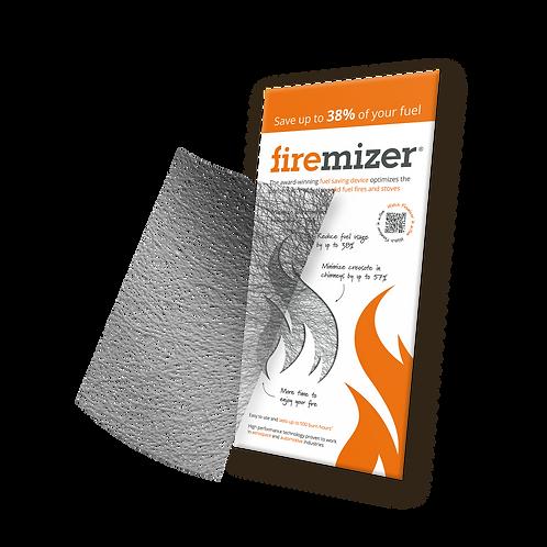 Firemiezer