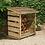 Thumbnail: Small Log Store