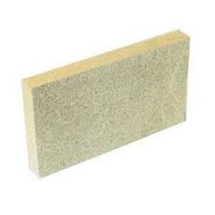 Vermiculite Fire Bricks