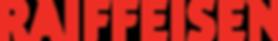 Raiffeisen-Logo-Mac_edited.png