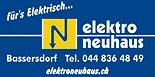 Neuhaus.png