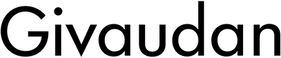 GIV_LT_B_RGB.png