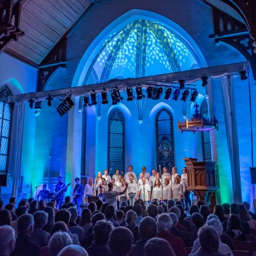 Konzerte Lindau