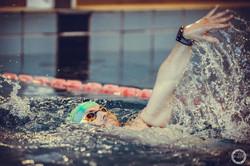 F&DI Photographers | sport | nuoto