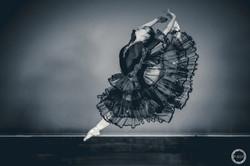 F&DI Photographers | danza e arte