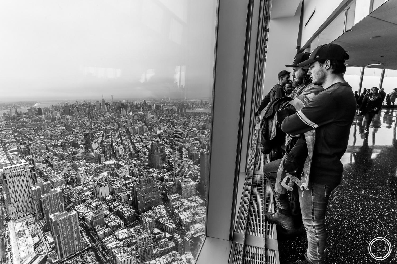 F&DI Photographers | paesaggi