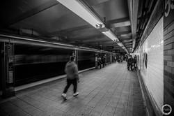 F&DI Photographers | street