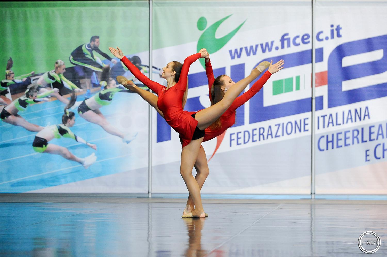 F&DI Photographers | sport | FICEC