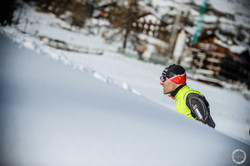 F&DI Photographers | sport | FISIP