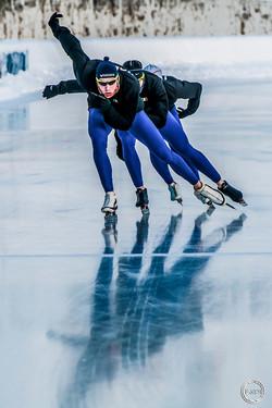 F&DI Photographers | sport | FISG